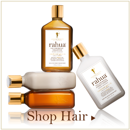 Link to Hair store