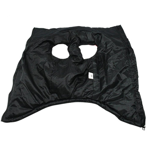 Image of Coast FX Waterproof Dog Jacket