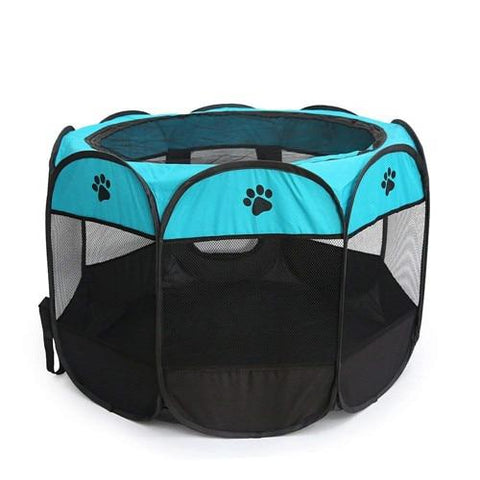 Image of Coast FX Packable Dog House