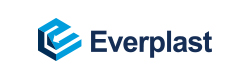 Everplast Machinery