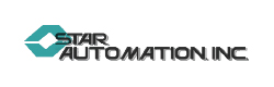 Star Automation Inc.