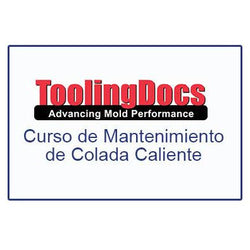 Curso Quote - Plastec USA