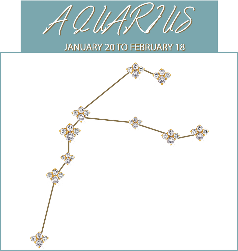 Sara_Weinstock_Fine_Jewelry_Horoscope_Aquarius