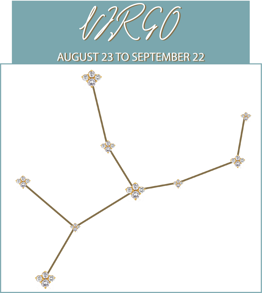 Sara_Weinstock_Fine_Jewelry_Horoscope_Virgo