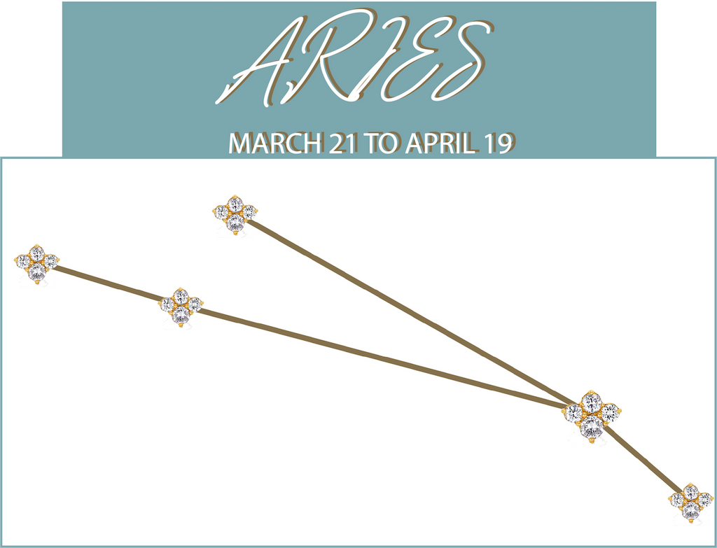 Sara_Weinstock_Fine_Jewelry_Horoscope_Aries