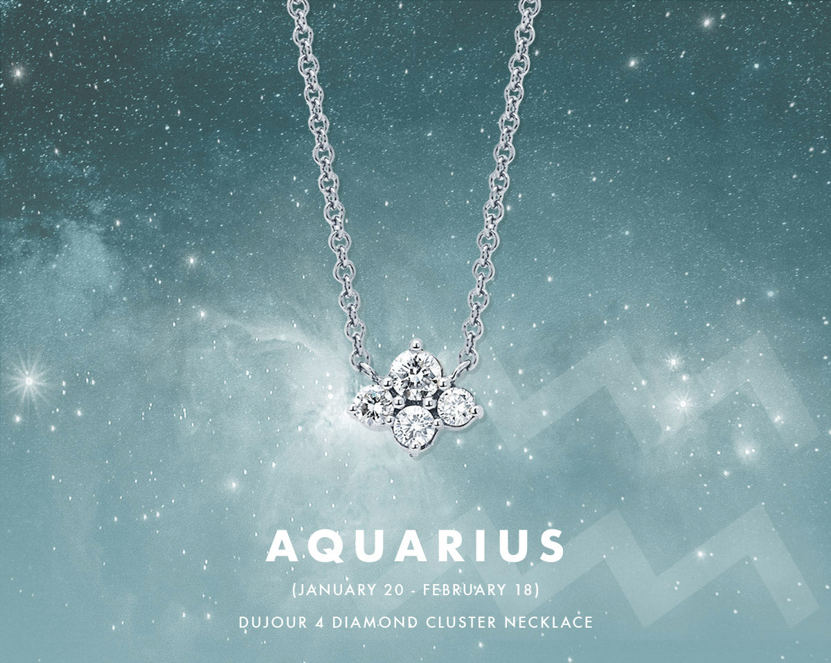Aquarius December 2019 Horoscope Sara Weinstock