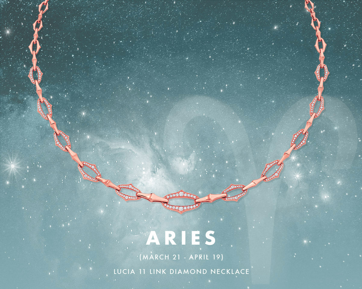 Aries December 2019 Horoscope Sara Weinstock