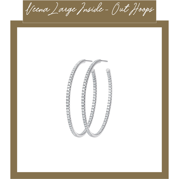 Sara_Weinstock_Fine_Jewelry_Veena_Large_Inside_Out_Hoops