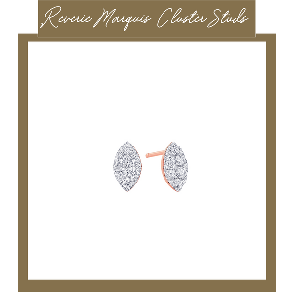 Sara_Weinstock_Fine_Jewelry_Reverie_Marquis_Cluster_Studs