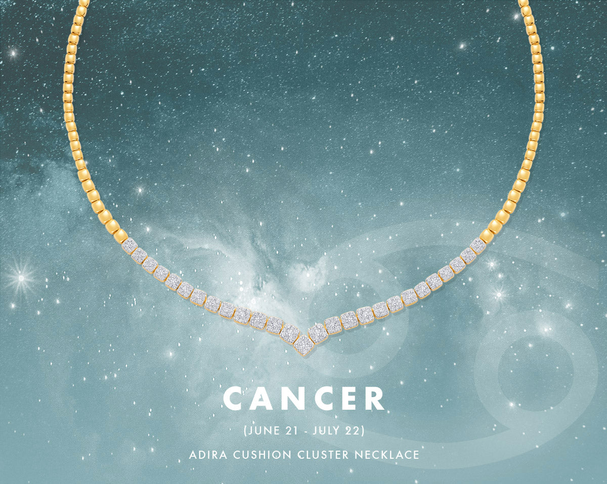 Cancer Horoscope Sara Weinstock