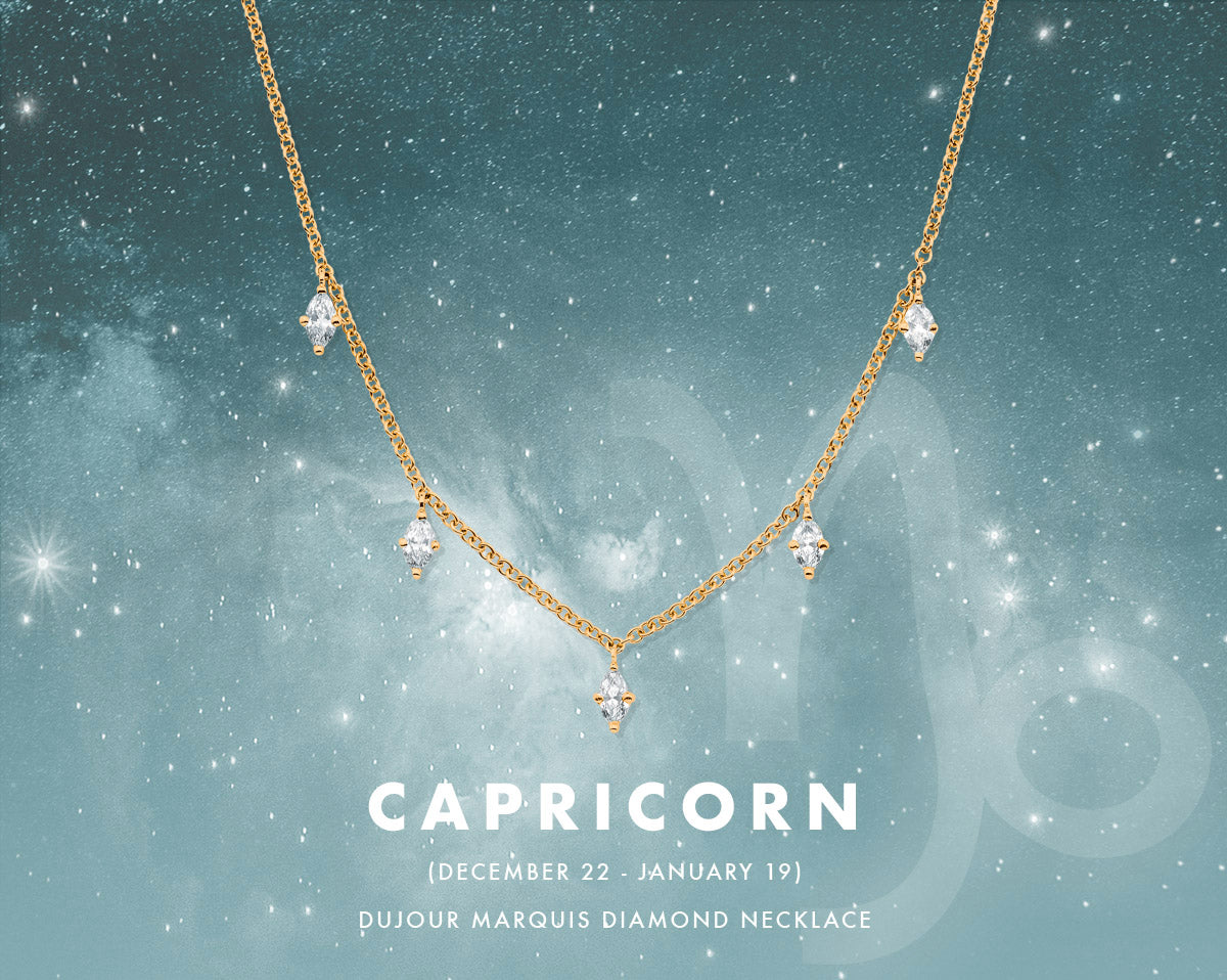 Capricon December 2019 Horoscope