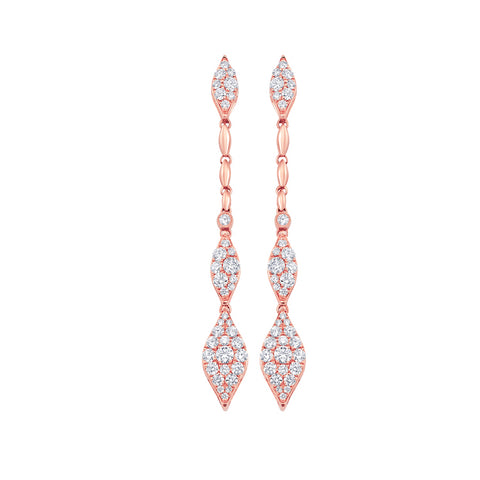 Sara_Weinstock_Fine_Jewelry_Horoscope_Sagittarius_Donna_Pave_Drop_Earrings