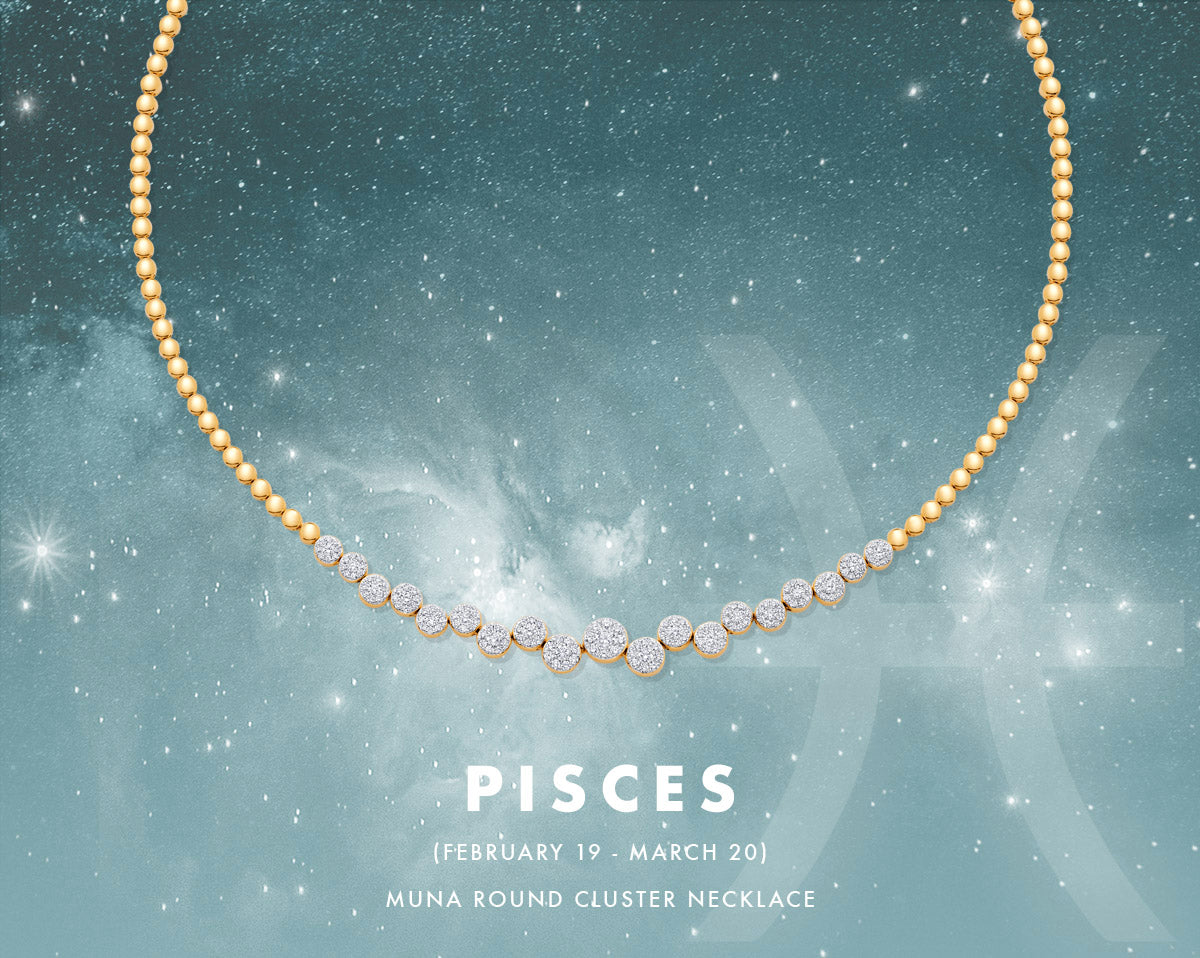 Pisces December 2019 Horoscope Sara Weinstock