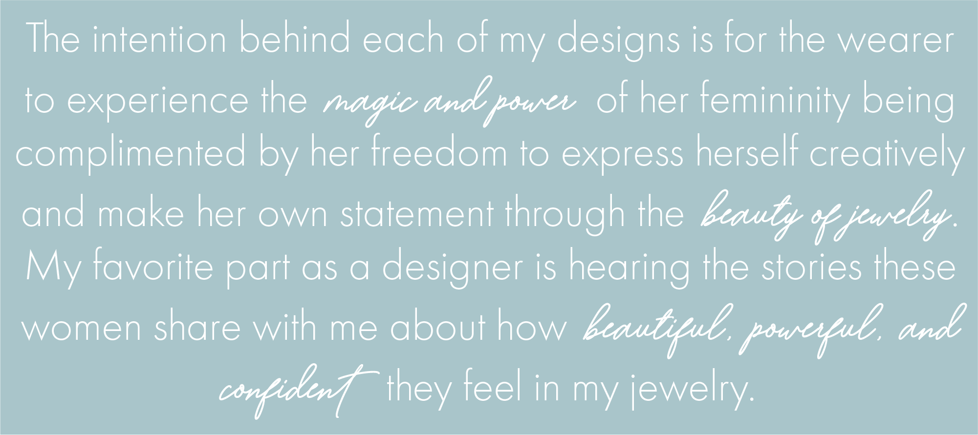 Sara_Weinstock_Fine_Jewelry_Women's_Day_Quote_2