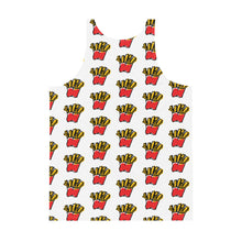 Load image into Gallery viewer, Fried Potatoes Tank Top