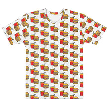 Load image into Gallery viewer, Cheat Day Men's T-shirt
