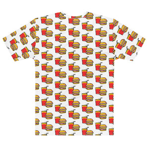 Cheat Day Men's T-shirt