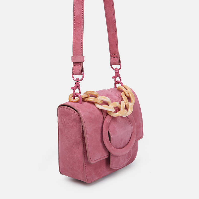 Charmaigne Shoulder Bag