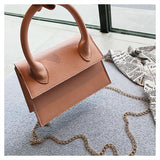 Carnella Mini Bag