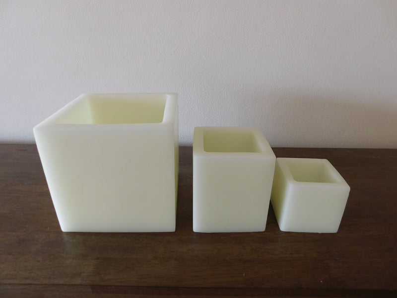 Photophore Cote Bougie Candles