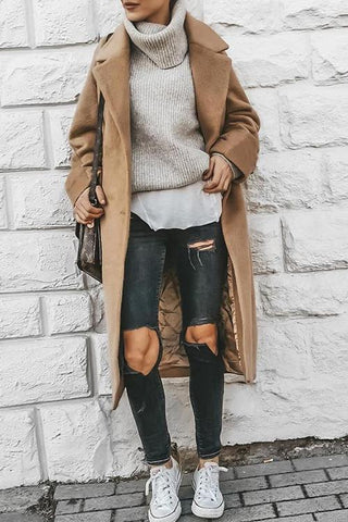 products/30-Street-Style-Outfits-To-Inspire-3_3d0747af-e4db-460d-83b5-60fc2a374c13.jpg