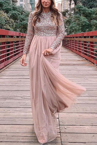 products/SparklingLongSleeveMaxiDress_2e5ac62d-6090-484b-bd99-4bb0027a5df0.jpg