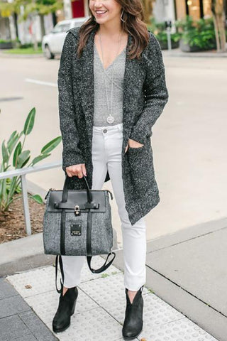 products/a-fall-outfit-dark-gray-cardigan-whtie-jeans-684x1024.jpg