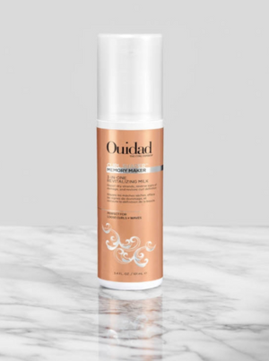 Curl Shaper™ Memory Maker 3-in-One Revitalizing Milk
