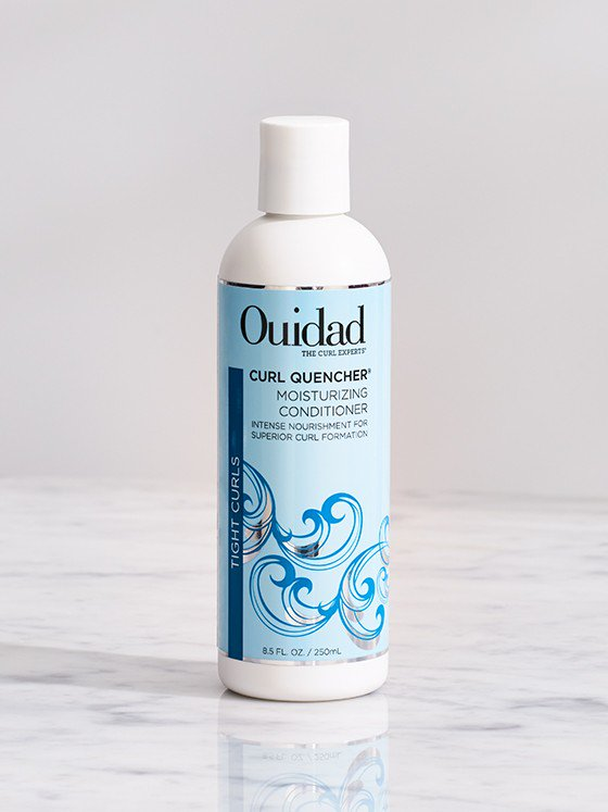 Curl Quencher® Moisturizing Conditioner