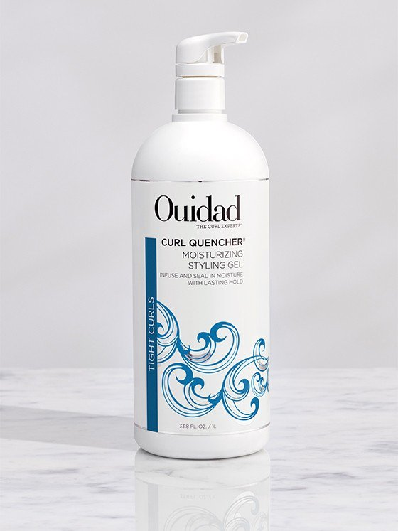 Copy of Curl Quencher® Moisturizing Styling Gel