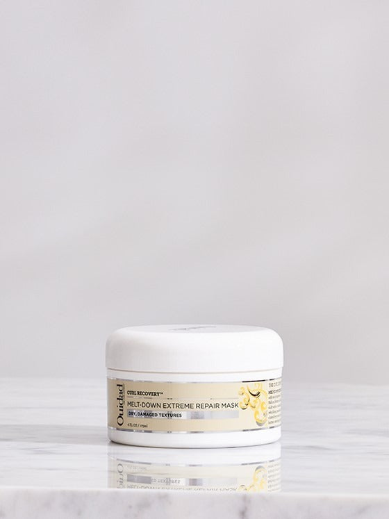 Curl Recovery™ Melt Down Extreme Repair Mask
