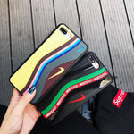 Air Max Sean Case - AZOODEAL