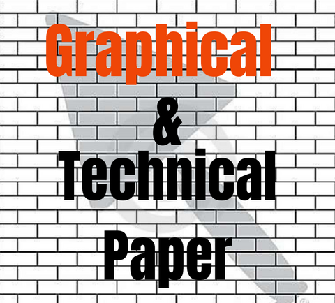Graphical and Technical HP paper Link