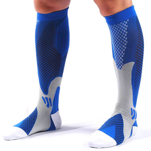 Top-Armor Graduated Compression Socks 20-30mmHg(3 Pairs $40)