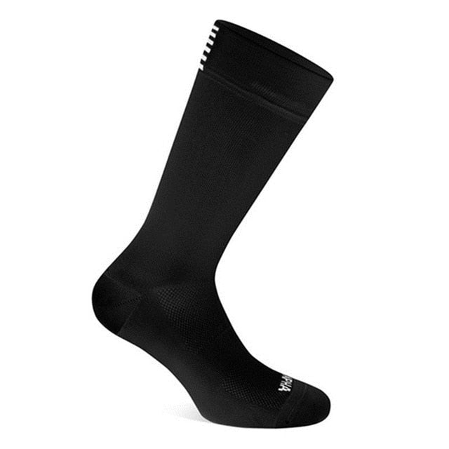 Top Armor Mid Calf Compression Socks (6 Pairs)
