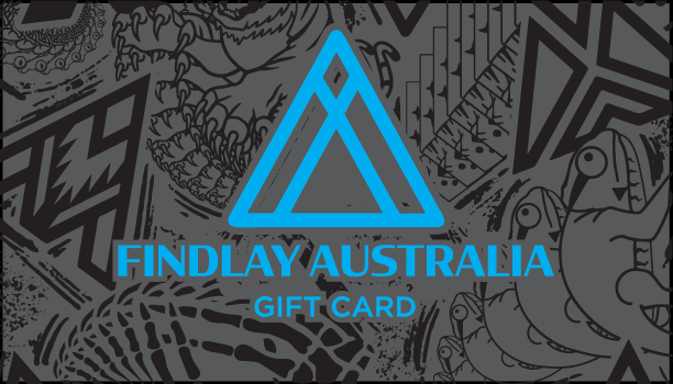 Findlay Hats Australia Gift Card