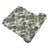 Jurassic Forest Swaddle