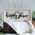 products/Happy_Place_Wood_Framed_Sign_Styled.png