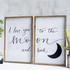 products/Love_You_to_the_Moon_Sign_Set_Styled.png