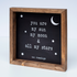 products/My_Sun_Moon_Stars_Wood_Sign_Side.png