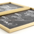 products/This_Is_Us_Wood_Frame_Sign_Set_Side.png