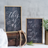 products/This_Is_Us_Wood_Frame_Sign_Set_Styled.png