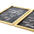 products/This_Is_Us_Wood_Frame_Sign_Set_Top.png
