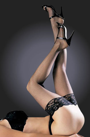 YesX YX420 Stockings Hosiery Stockings - MostDesirable.co.uk