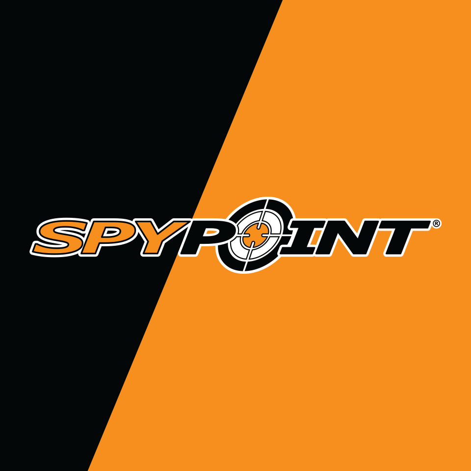 Spypoint.shop Wildkameras