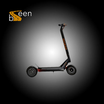 bSeen indicator kits for electric scooters