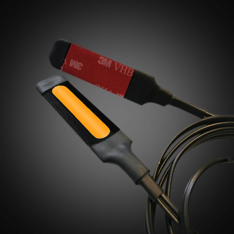bSeen LED unit - Orange