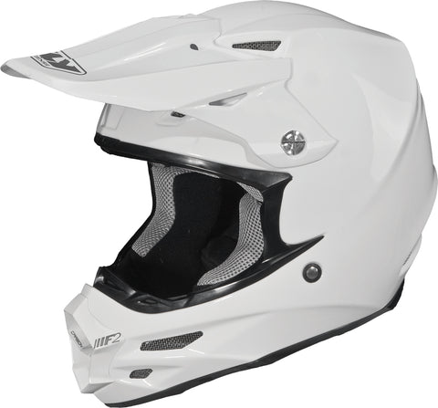 Helmet ID Kit