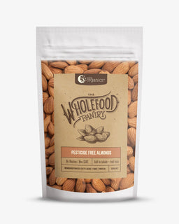 pesticide-free-almonds-200g