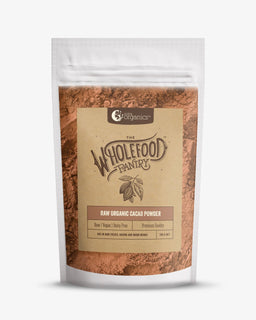 organic-cacao-powder-300g